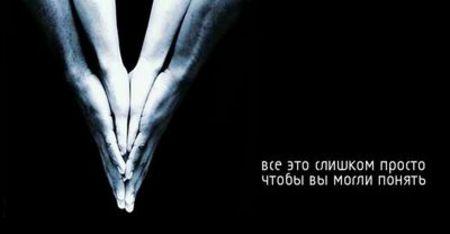 9,12 КБ