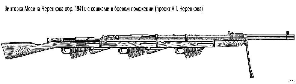 52.02 КБ