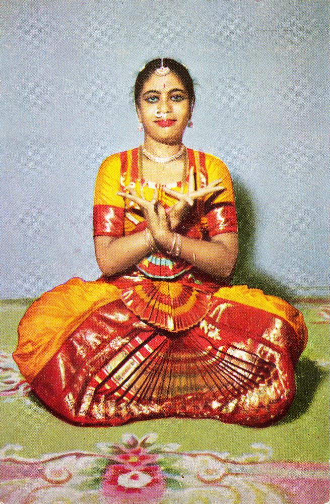 Открытку, продать индийские открытки