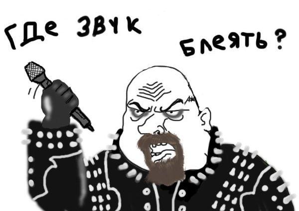 32.06 КБ