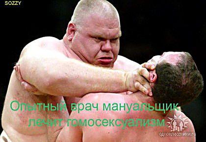 23.03 КБ