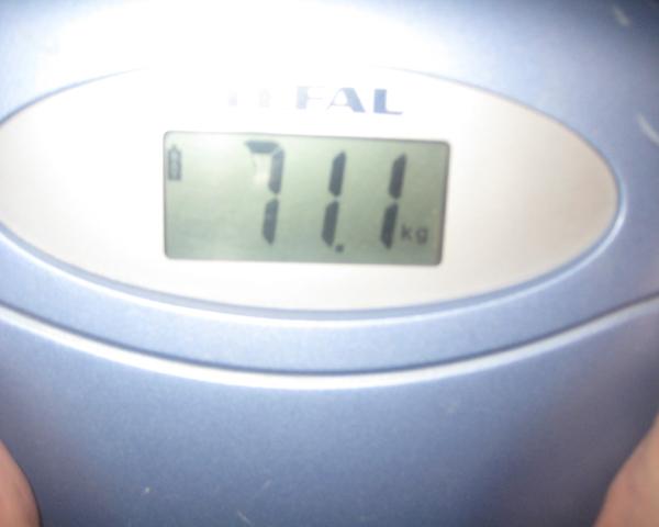 187.44 КБ