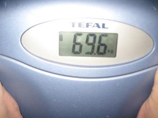 25.99 КБ