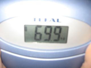 56.25 КБ