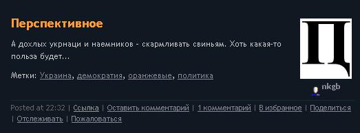 6.89 КБ