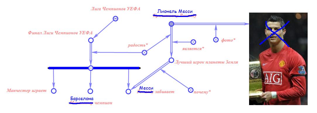 192.81 КБ