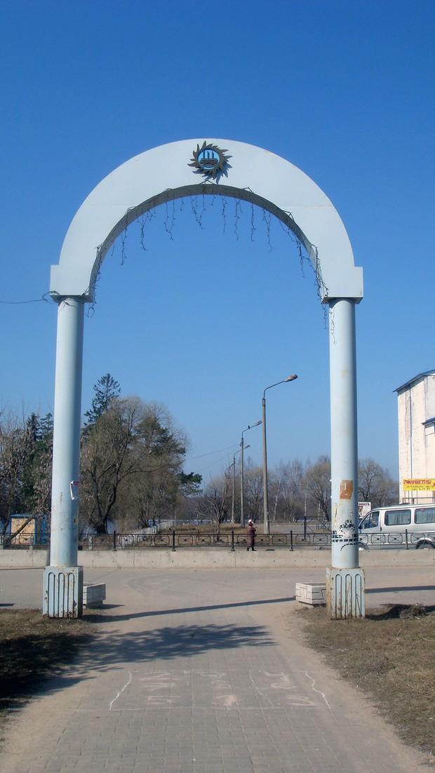 Купить грохот в Конаково грохот инерционный цена в Усолье-Сибирское