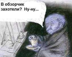 12.24 КБ