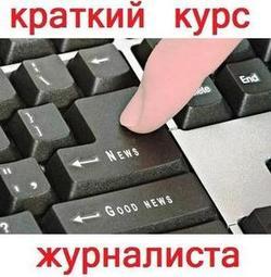 14.73 КБ
