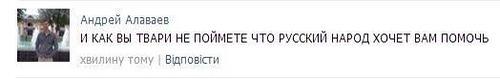 12.16 КБ