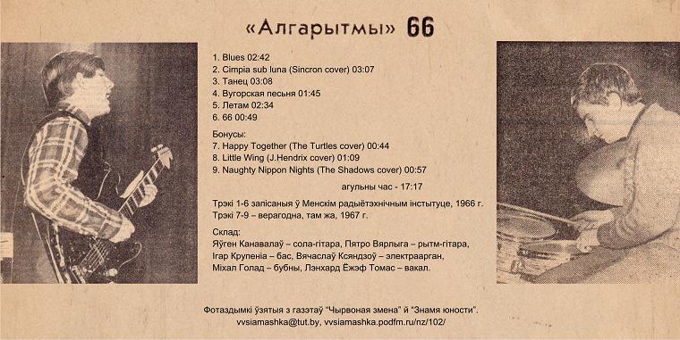 68.81 КБ