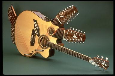 Гитара!