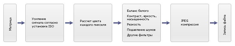 19.40 КБ