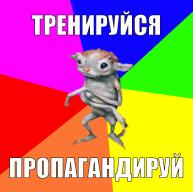 18.26 КБ
