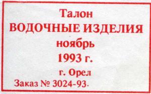 14.45 КБ