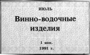 10.15 КБ