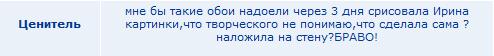 28.20 КБ