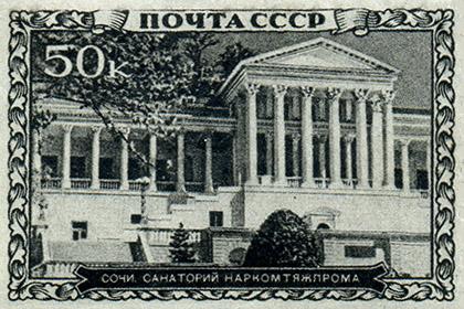 109.68 КБ