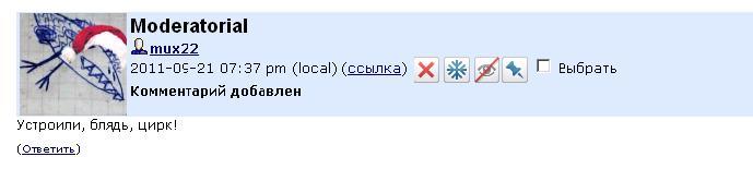 14.71 КБ