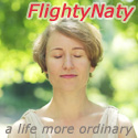 flightynaty