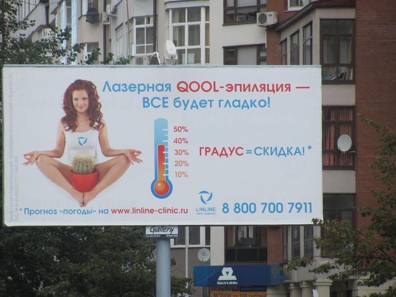 63.51 КБ