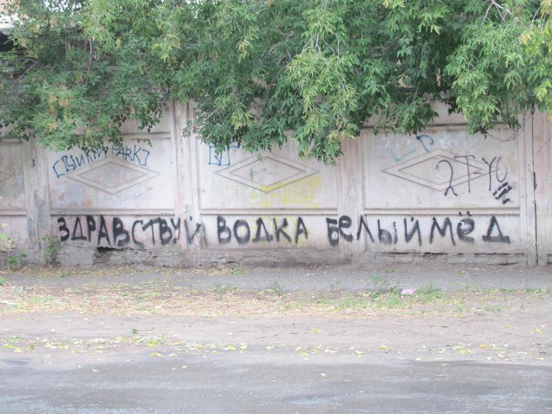 90.07 КБ