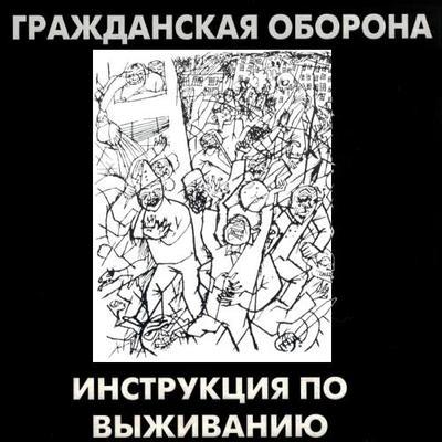 35.50 КБ