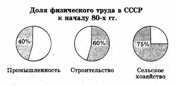 40.50 КБ