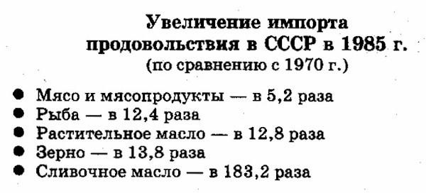 42.17 КБ