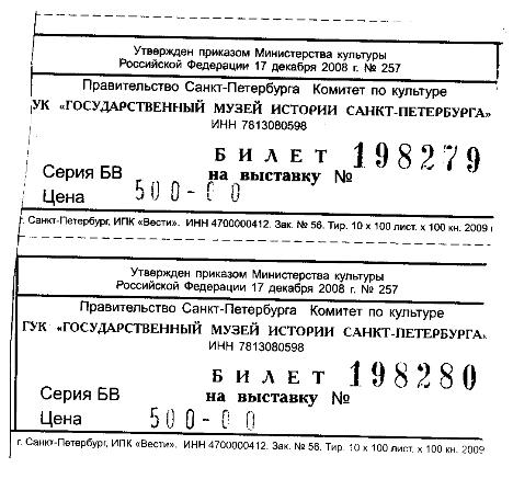 130.05 КБ