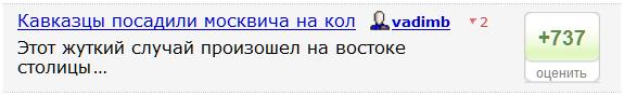 7.43 КБ