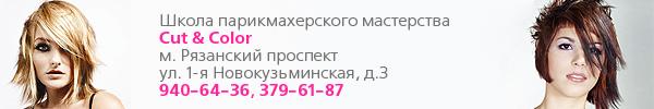 48.30 КБ