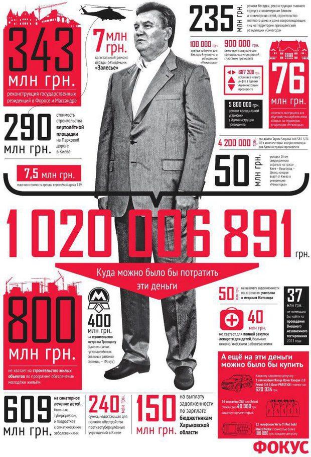 150.79 КБ