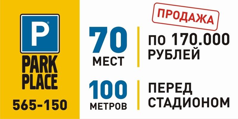 120.28 КБ