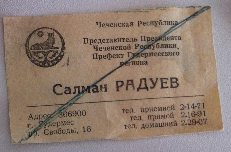 165.04 КБ