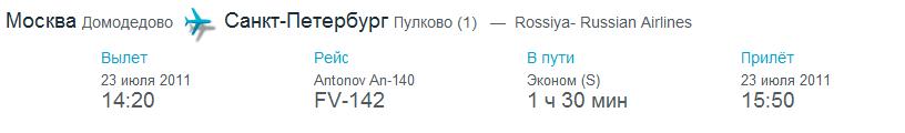 9.03 КБ