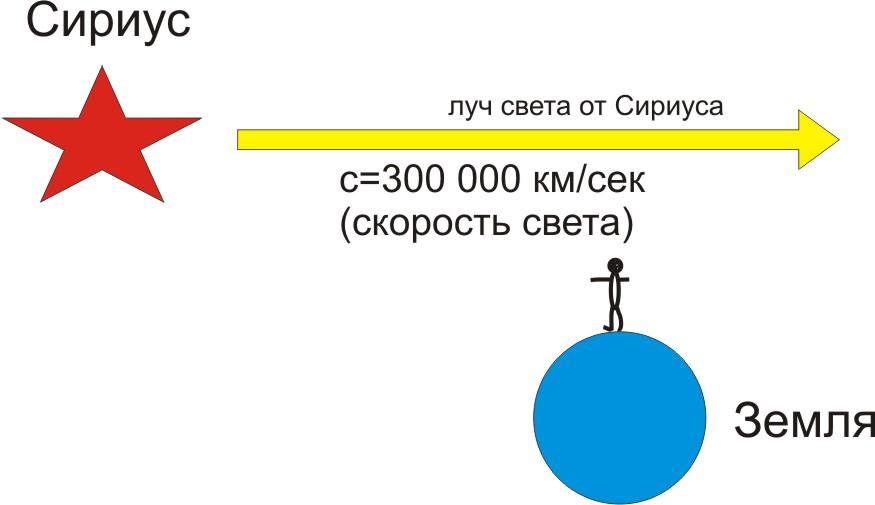 41.45 КБ