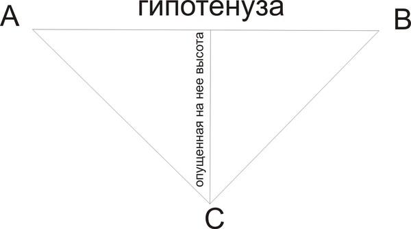 13.73 КБ