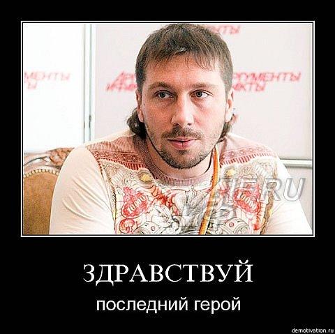 47.63 КБ