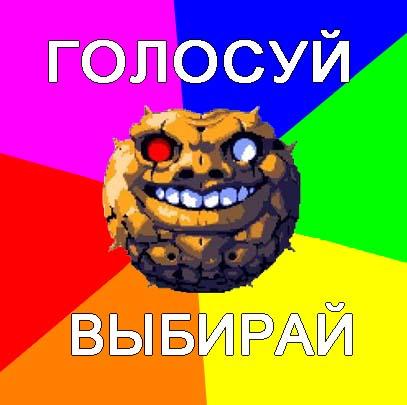 54.96 КБ