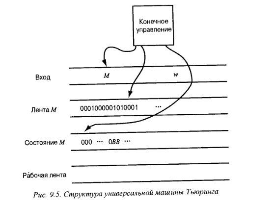 24,30 КБ