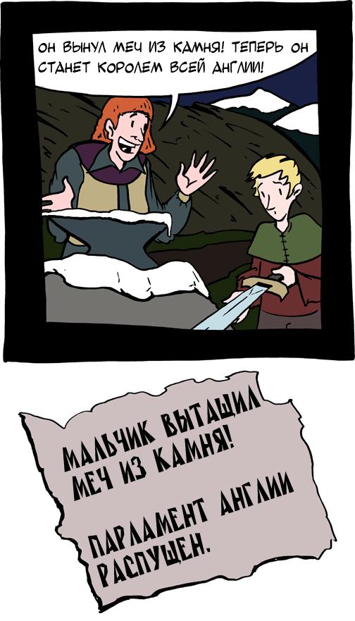 246.81 КБ