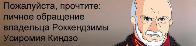 81.91 КБ