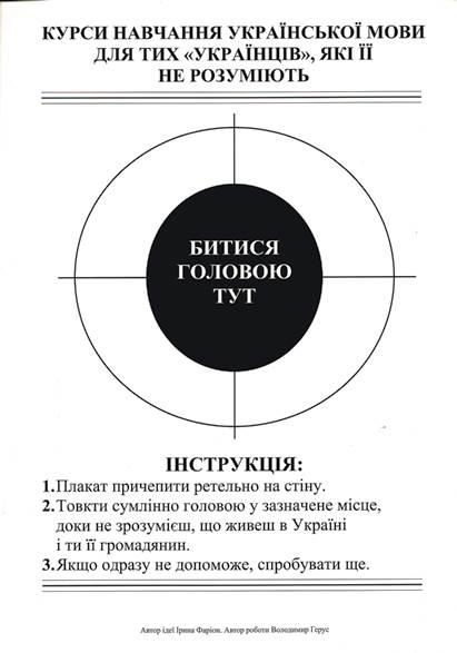 28.82 КБ