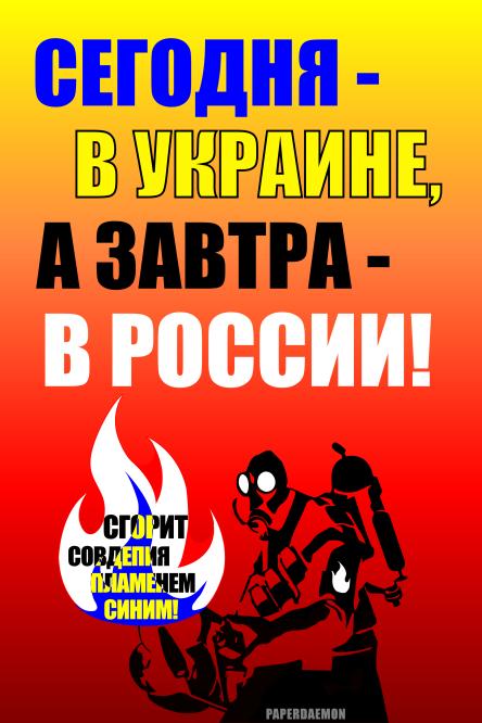 85.51 КБ