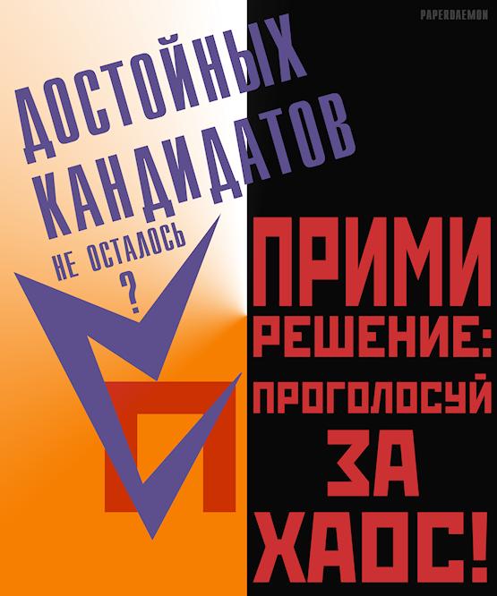 196.05 КБ