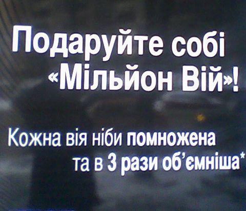 38.41 КБ