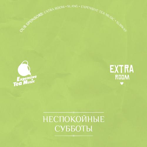 127.25 КБ