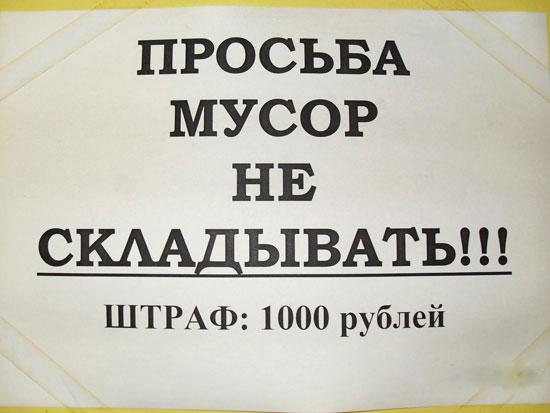 36.75 КБ