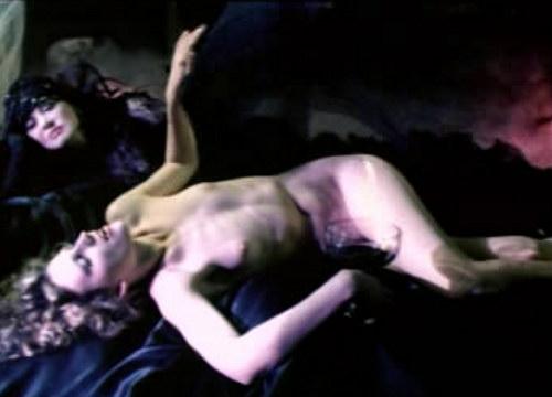 Фильм сказочный секс